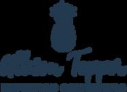 Allison Tepper Logo.png