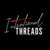 Intentional Threads_full color logo-01.p