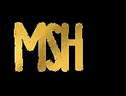 MSH logo_the retreat.png