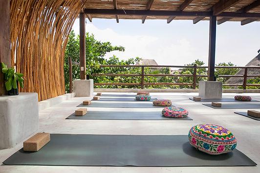 A yoga shala skye (2).jpg