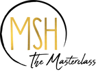 MSH logo_the masterclass.png
