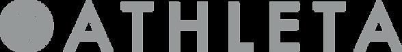 ATHLETA_logo_2019_RGB.png