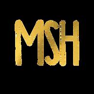 Make Shift Happen_full color logo.png