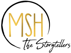 MSH logo_the storytellers.png