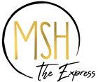 MSH logo_the express.png