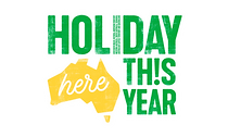 Holiday Here This Year Master Logo.png