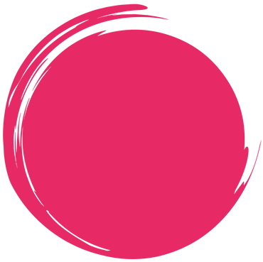 Wix Circle (Rubine Red).png