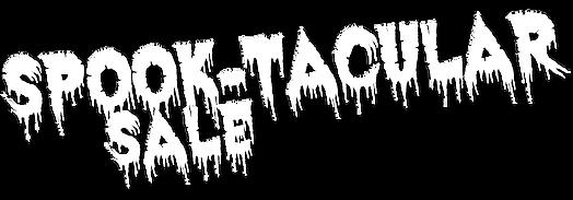 Spook-Tacular Sael  - Artwork-05.png