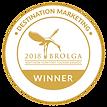 2018 Brolga - Destination Marketing_Dest