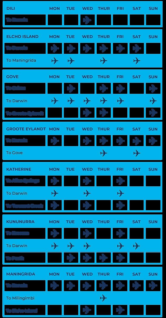 Flight Schedule (Network July 2020)-02.p
