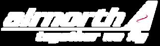 Airnorth_tagline (CMYK white) (2019).png