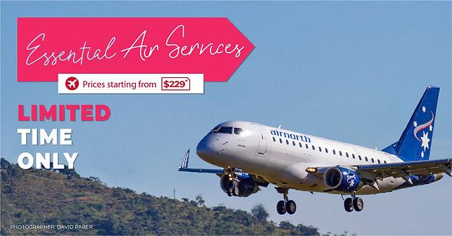 Essential Air Services - Facebook.jpg