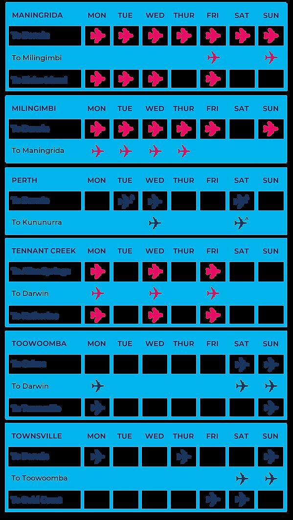 Flight Schedule (21 Oct 2020)-03.png