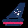 Airnorth_tagline_vertical_EST (CMYK) (20