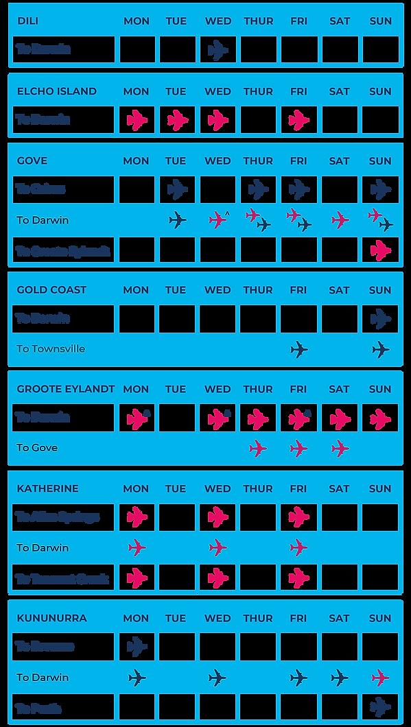 Flight Schedule (21 Oct 2020)-02.png