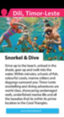 EDM Slide_Snorkel&Dive.png