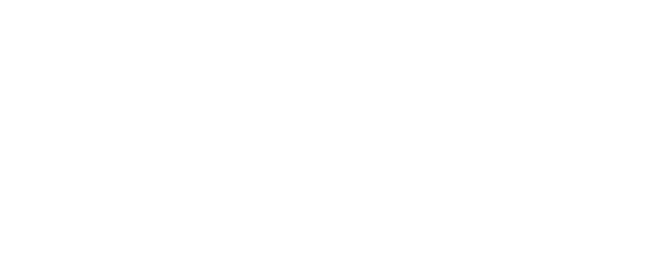 Toowoomba Fares.png