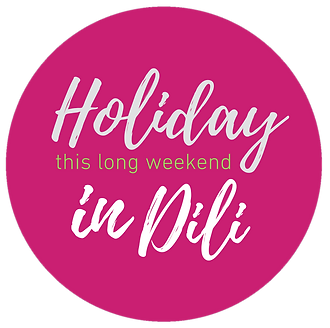 Dilli Holiday logo.png