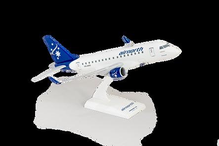 AirNorth-Aircraft.png
