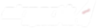 Airnorth_tagline (RGB white).png
