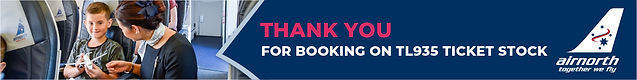 Thanks you for using TL935 Ticket Stock-