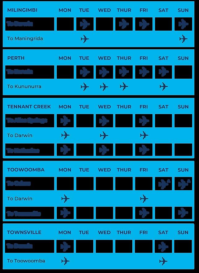 Flight Schedule (Network July 2020)-03.p