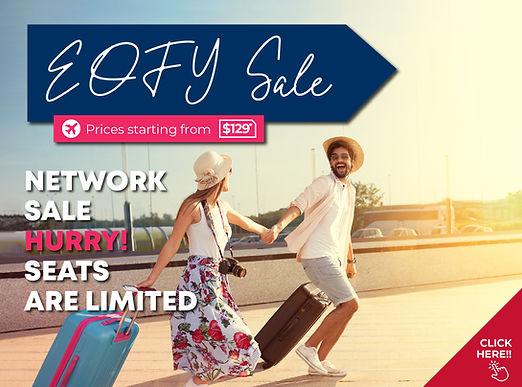 EOYFS sale-EDM.jpg