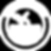 2018 Brolga - Destination Marketing - tr