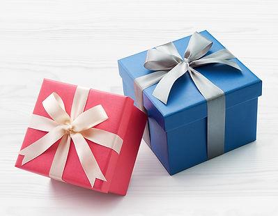 present_generic.jpg