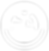 2019 Brolga - Destination Marketing (Whi