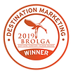 2019 Brolga - Destination Marketing.png