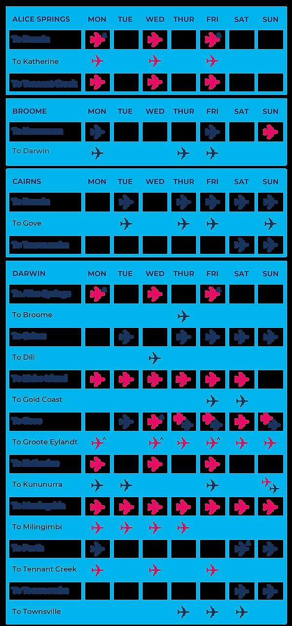 Flight Schedule (21 Oct 2020)-01.png