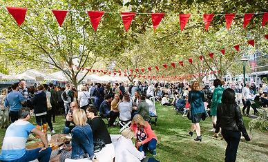 Melbourne Food & Wine.jpg
