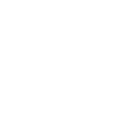 12 Days of Christmas - Text-05.png
