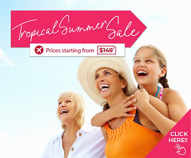 Summer Sale  - Web 2-03.jpg