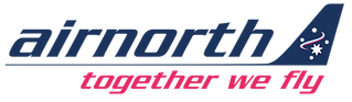Airnorth_tagline (CMYK) 2019.png