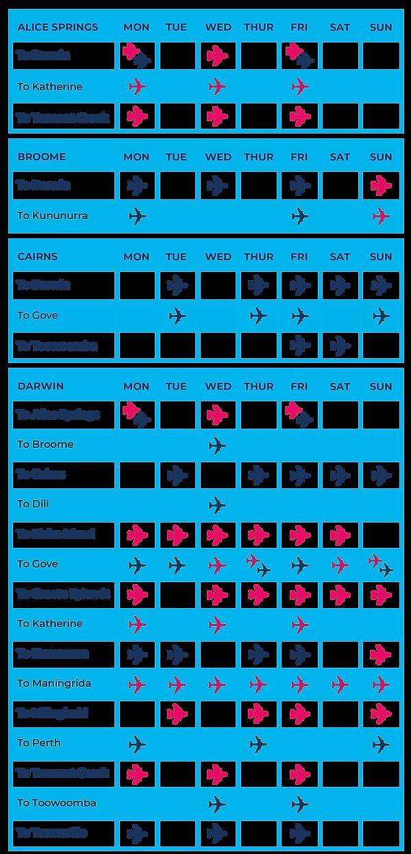 Flight Schedule (Network 10 Aug 2020)-02