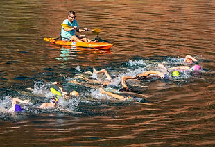 Lake Argyle Race.jpg