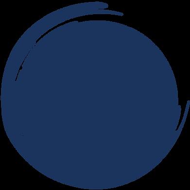 Wix Circle-01.png