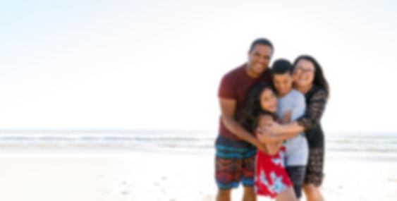 Gove Family (Extended).jpg