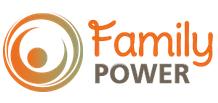 Family Power