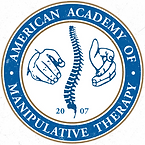 logo_aamt-high-resolution_edited.png