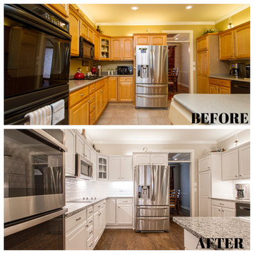 Akransas Remodeling Contractor-00004.jpg