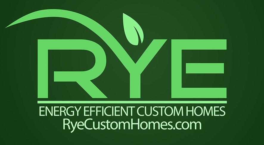 Custom home builder Arkansas - Custom home