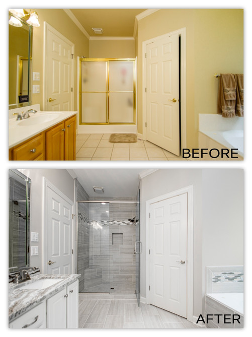 Akransas Remodeling Contractor-00010.jpg