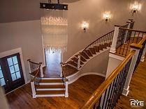 Benton Arkansas Home Builder