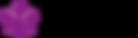 STOS_logo_horizontal.png