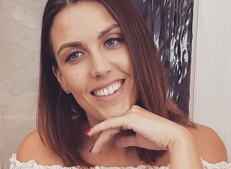 Michaila's Story - Understanding Maternal Narcissism and Supporting Women Through It