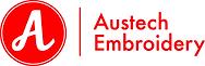Full Logo (on white).png