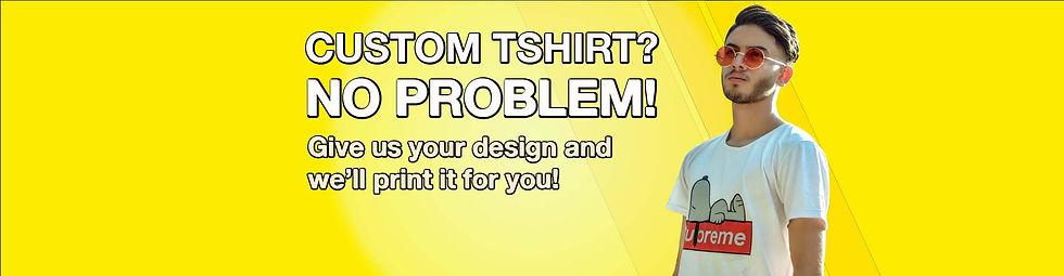 Custom Tshirt Banner.jpg